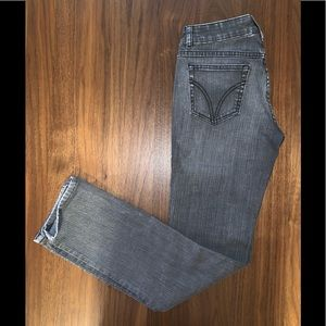 Dolce Gabbana Women's Jeans